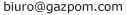 czujniki_detekroty_gazu_czadu