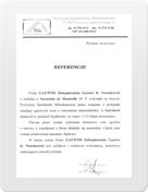 referenecje_pyrzyckie