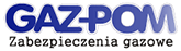 logo-kontakt-gazpom