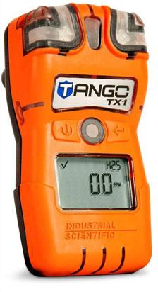 miernik_jednogazowy_tango_tx1