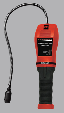 tif-8900e